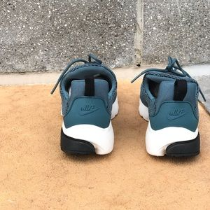4ea2db5155c1df Nike Shoes - NWT Nike Presto Ultra SE Iced Jade WMNS